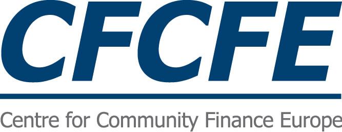 CFCFE