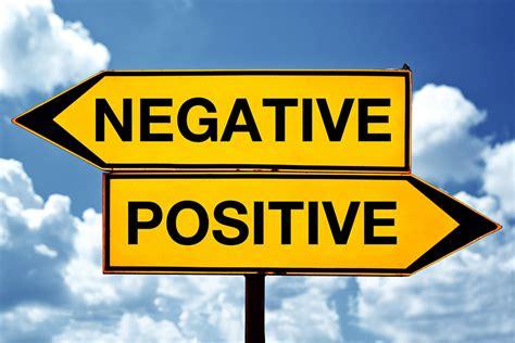 Negative interest rates noise in UK