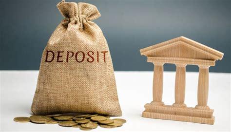 Maximising member savings – an opportunity or threat?