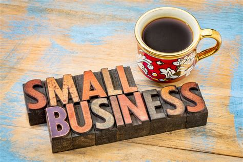 How can credit unions lend effectively to small businesses?